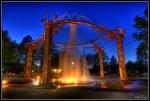 """Riverfront Park"" ""Spokane"" ""Fountain"" ""Riverfront Fountain"" ""Spokane Photographer"""