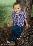 """Spokane Children's Photography"" ""Finch Arboretum"" ""Spokane Photographer"""