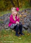 """Spokane Family Photography"" ""Spokane Photographer"" ""Spokane Children's Photography"""