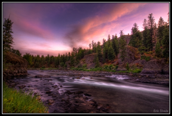 """Spokane Photographer"" ""Spokane Wedding Photographer"" ""Spokane Landscape Photographer"" ""Spokane Landscape"" ""Spokane River"""