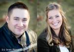 """Spokane Portrait Photography"""