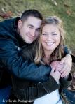 """Family Portraits Spokane"""