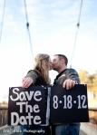 """""""Spokane Wedding Photography"""""""
