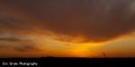 """Spokane Photographer"" ""Sunset"""