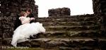 """""""Spokane Wedding Photographer"""""""