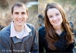 """""""Spokane Wedding Photography"""" """"Spokane Photographer"""""""