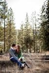 """""""Spokane Wedding Photographer"""" """"Spokane Wedding Photography"""" """"Spokane Engagement Photographer"""""""