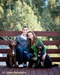 """Spokane Wedding"" ""Spokane Family Photographer"" ""Family Photography"" ""Family Portrait Spokane"""