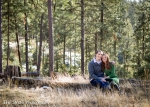 """Spokane Engagement Photographer"" ""Spokane Portrait Photographer"""