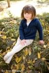 """Spokane Family Photography"" ""Spokane Photographer"" ""Spokane Photography"" ""Spokane Child Photography"""
