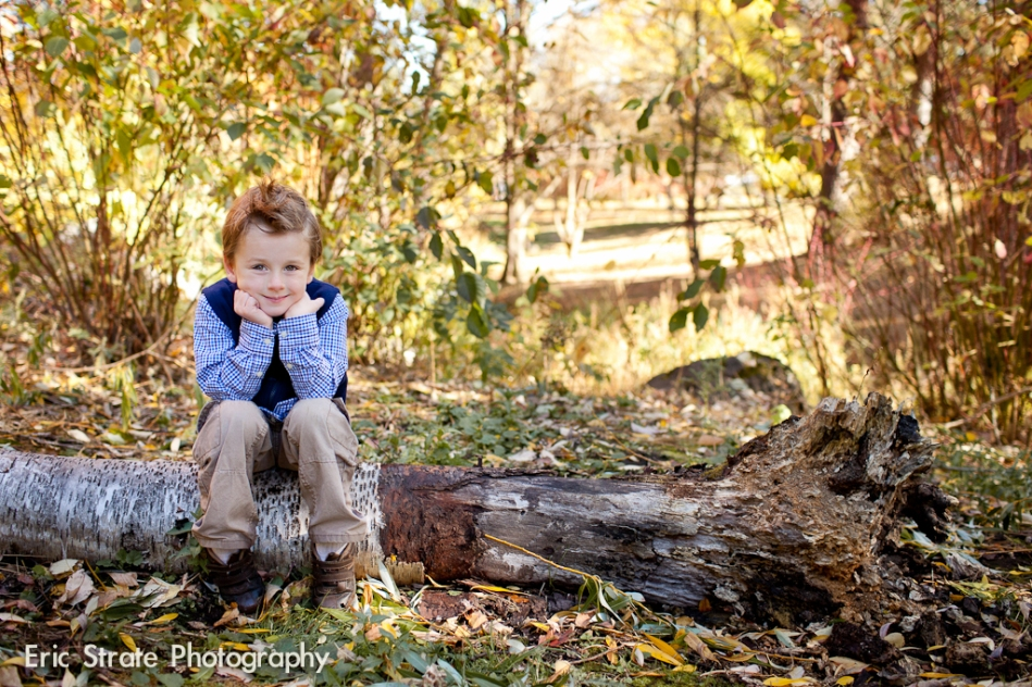 """Spokane Family Photography"" ""Spokane Photographer"" ""Spokane Photography"" ""Spokane Child Photography"""